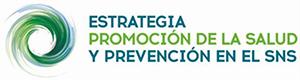 logo ESTRATEGIA Y PROMOCIÓN DE LA SALUD
