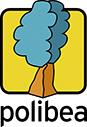 logo polibea
